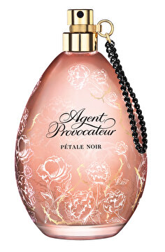 Picture of Agent Provocateur Petale Noir EDP 50 ml Kadın Parfüm