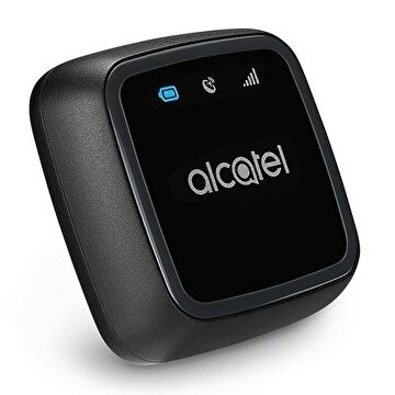 Picture of  Alcatel Move Track Akıllı Pet Takip Cihazı