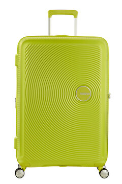 Picture of  American Tourister Soundbox Orta Boy Valiz