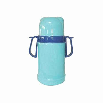 Picture of Andoutdoor HS5106 Steel Thermos 0.60 Lt