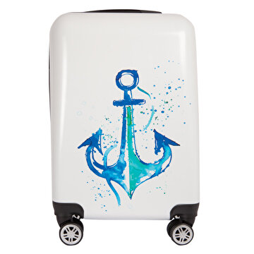 Изображение Anemoss Anchor Suitcase 20 Inch