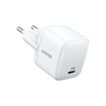 Picture of  Anker Atom PowerPort PD 1 Type-C 30W Ultra Küçük Power Delivery USB-C Hızlı Şarj Aleti