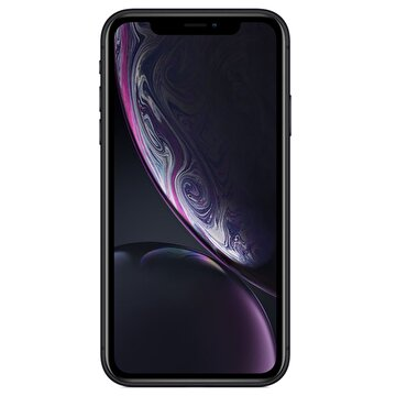 Picture of Apple iPhone XR 64 GB Siyah