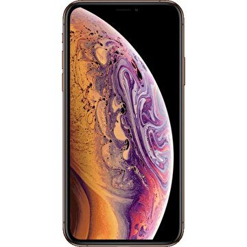 Picture of Apple iPhone XS 64 GB Gold