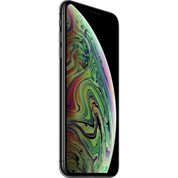 Picture of Apple iPhone XS Max 64 GB Space Gray
