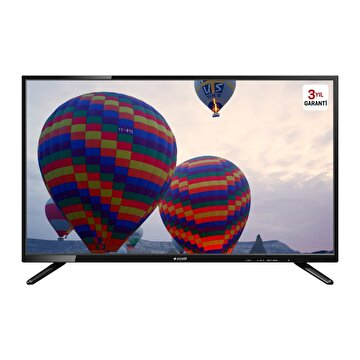 Picture of  Arçelik A32L 5845 4B LED TV
