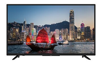 Picture of  Arçelik A40L 5745 4B LED TV