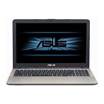 "Picture of  Asus X540UA-GO2447 Intel Core i3 7020U 4GB 256GB SSD Freedos 15.6"" Notebook"