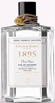 Picture of  Atelier Rebul 1895 Kolonya  250ML