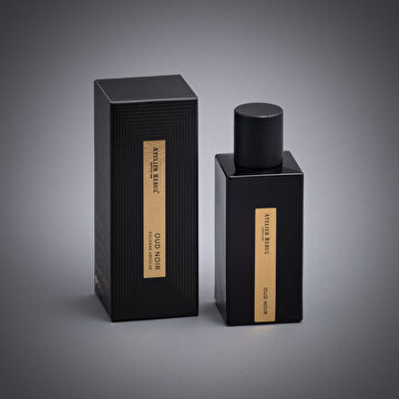 Picture of  Atelier Rebul Cologne Absolue Oud Noir 100 ml