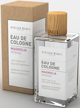 Picture of  Atelier Rebul Magnolia Intense Kolonya 200 ML