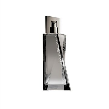 Picture of Avon Attraction Sensation Erkek EDT 75ml