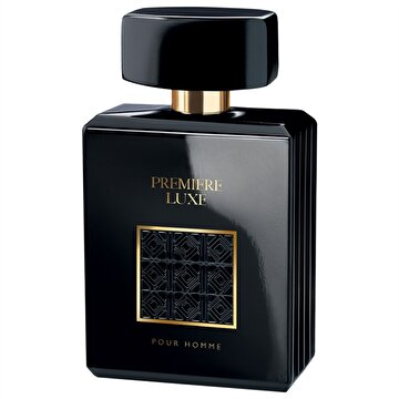 Picture of  Avon Premiere Luxe Erkek EDT - 75ml