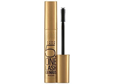 Picture of  Avon True Lash Genius Maskara