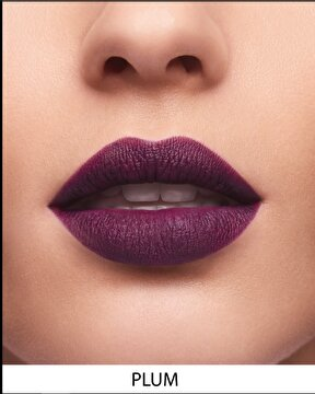 Picture of Avon True Power Stay Likit Ruj - Power On Plum