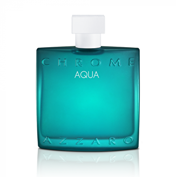 Picture of Azzaro Chrome Aqua EDT 100 ml Erkek Parfüm