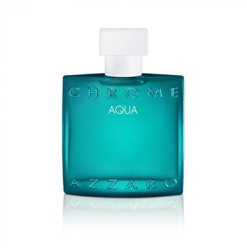 Picture of Azzaro Chrome Aqua EDT 50 ml Erkek Parfüm