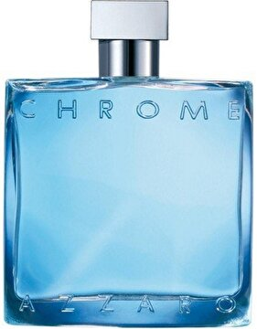 Picture of  Azzaro Chrome EDT 100 ml - Erkek Parfüm