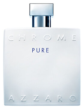 Picture of Azzaro Chrome Pure EDT 100 ml Erkek Parfüm