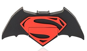 Picture of Batman v Superman 3D USB Bellek 8GB