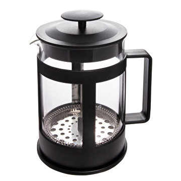 Picture of  BiggCoffee FY04 800 ML French Press