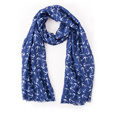 Picture of  Biggdesign AnemosS Anchor Scarf