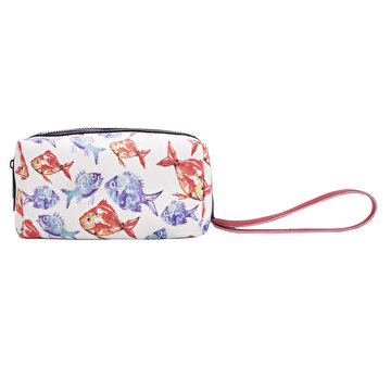 Изображение Biggdesign AnemosS Aquarium Makeup Bag