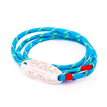 Picture of Biggdesign AnemosS Cleat Man's Bracelet