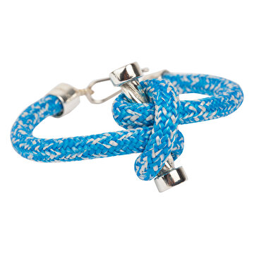 Picture of Biggdesign AnemosS Sailor's Hitch Man's Bracelet