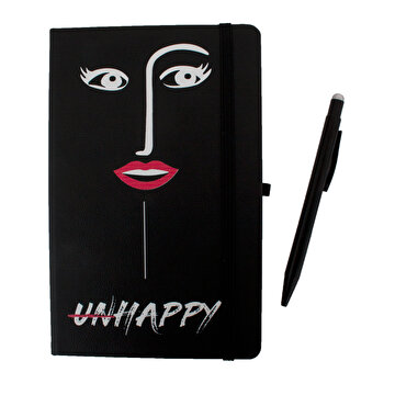 Picture of  Biggdesign Faces Un Happy Defter