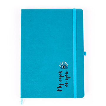 Picture of  Biggdesign Gözüm Sende Defter