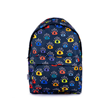 Picture of BiggDesign My Eyes are on You Backpack