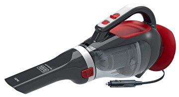 Picture of  Black Decker ADV1200 Araç Süpürgesi