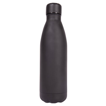 Изображение Boomug 790 ml Stainless Steel Water Bottle