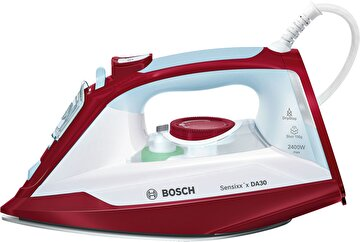 Picture of Bosch TDA3024010 Ütü