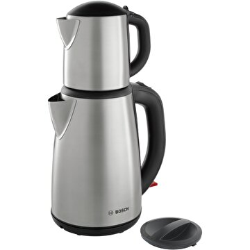 Picture of Bosch TTA5883 Çay Makinesi