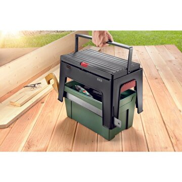 Picture of  Bosch Workbox Taşıma Çantası