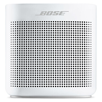 Picture of  Bose SoundLink Color II Bluetooth Hoparlör  White