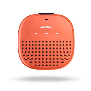 Picture of  Bose SoundLink Micro Bluetooth Hoparlör Orange