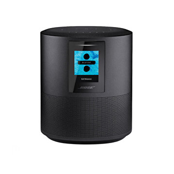 Picture of  Bose Yeni Home Speaker 500