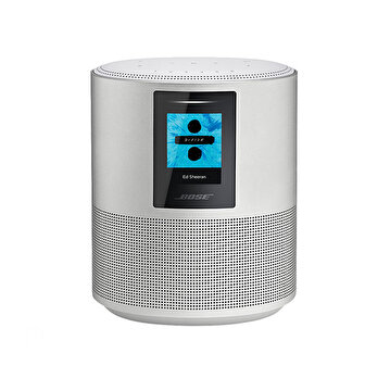 Picture of  Bose Yeni Home Speaker 500 Silver