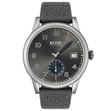 Picture of  Boss Watches HB1513683 Erkek Kol Saati