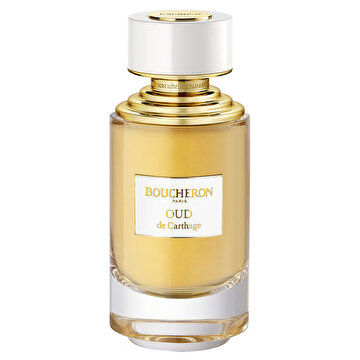 Picture of Boucheron Collection Oud De Carthage EDP 125 ml Unisex Parfüm
