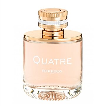 Picture of  Boucheron Kadın Parfüm - Quatre Femme Edp 100 ml