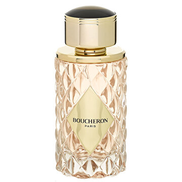 Picture of Boucheron Place Vendome EDP 50 ml Kadın Parfüm