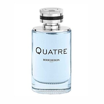 Picture of Boucheron Quatre Homme EDT 100 ml Erkek Parfüm