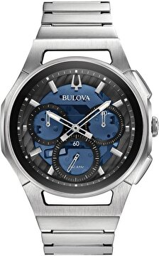 Picture of Bulova 96A205 Kol Saati