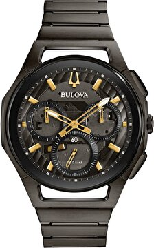 Picture of Bulova 98A206 Kol Saati
