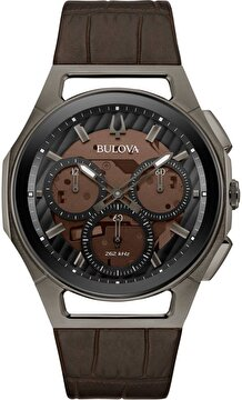 Picture of Bulova 98A231 Kol Saati