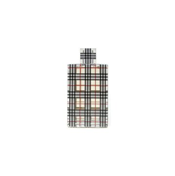 Picture of Burberry Brit For Women EDP 100 ml Kadın Parfüm